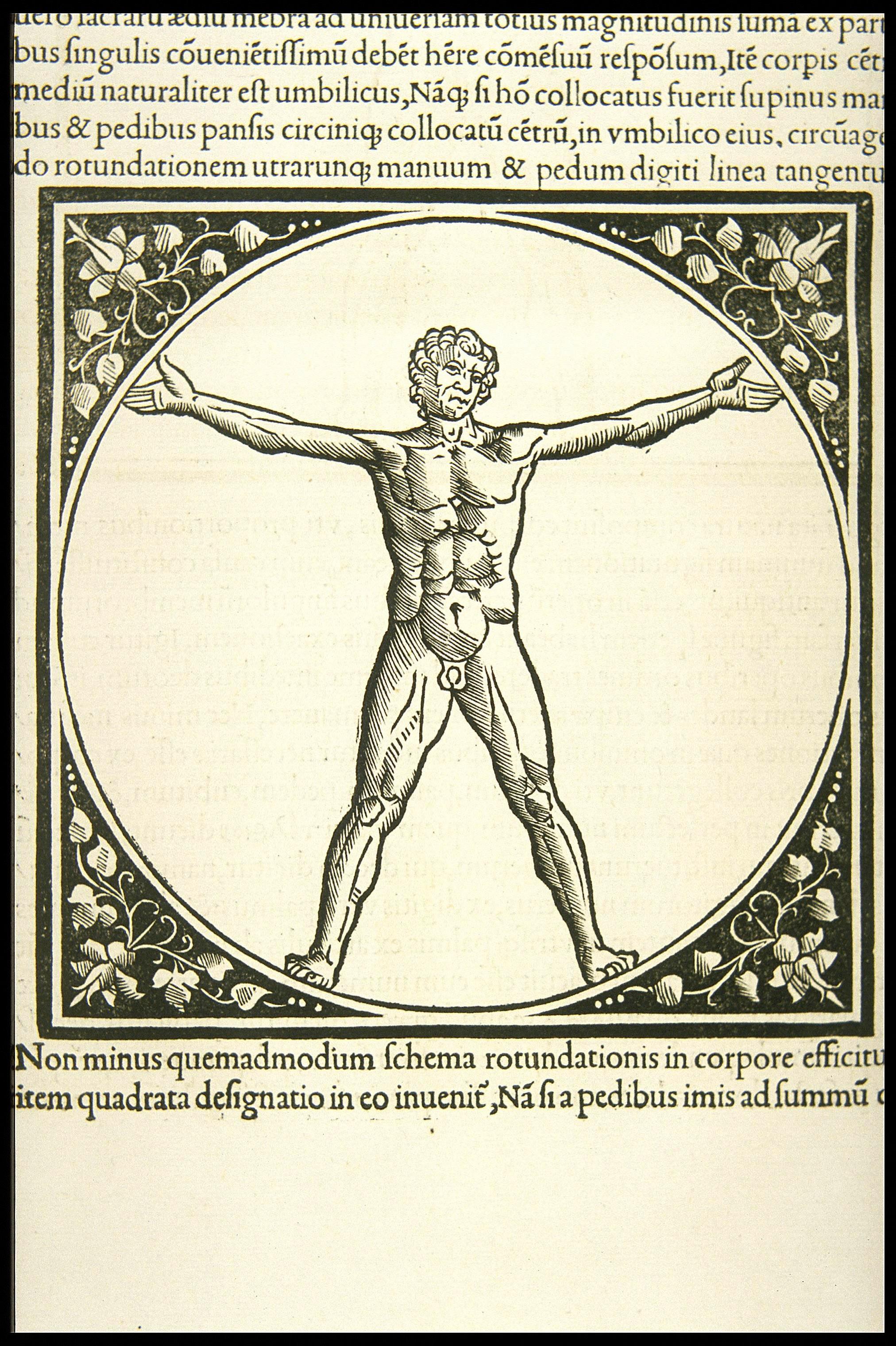 Vitruvius 1511.jpg
