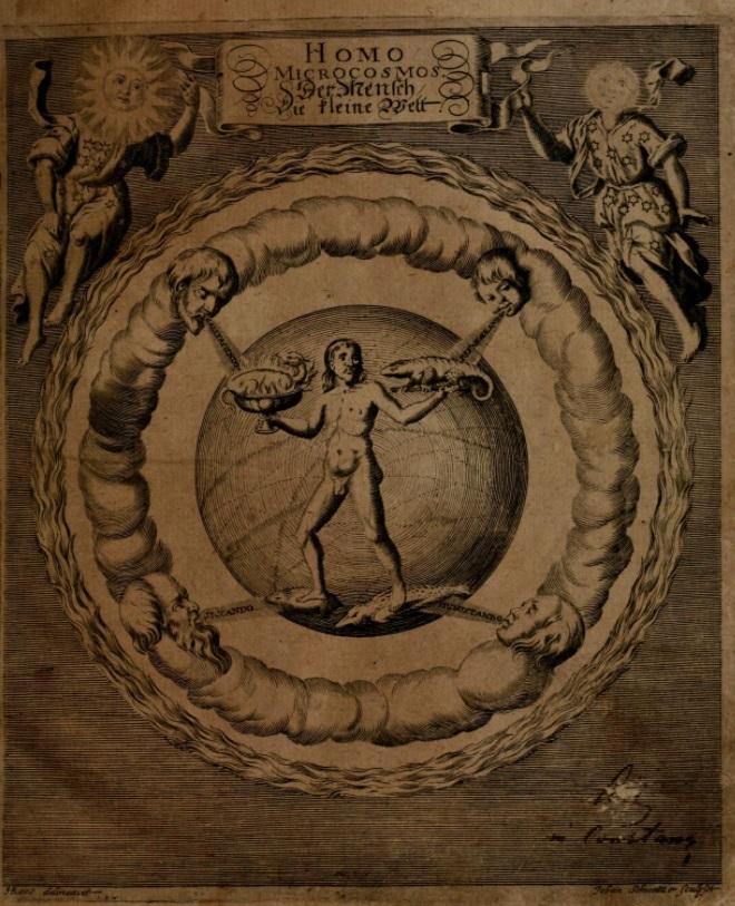 Meyer Homo microcosmus 1670.jpg