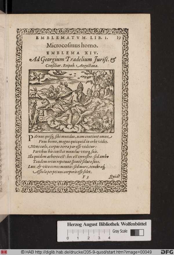 Reusnerus Microcosmus homo 1581.jpg