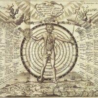 Kircher Ars Magna Lucis et Umbrae 1646.jpg