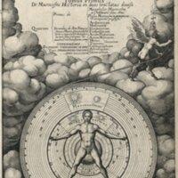 Fludd Utrisque_cosmi_maioris_scilicet_et_minoris_metaphy 1617.jpg