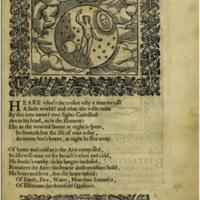 Peacham 1612.jpg
