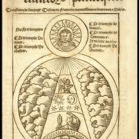 Petrarch Triumphs title page 1520.jpg