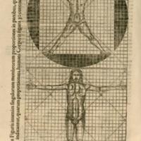 Kircher proportions 1650.jpg